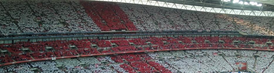 Wembley_Flag-935x250