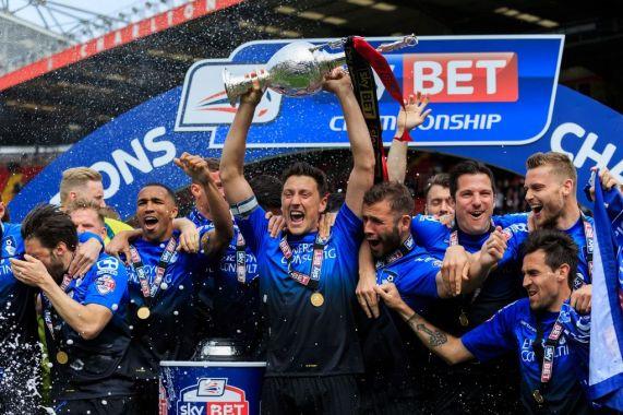 Premier-League-Here-We-Come