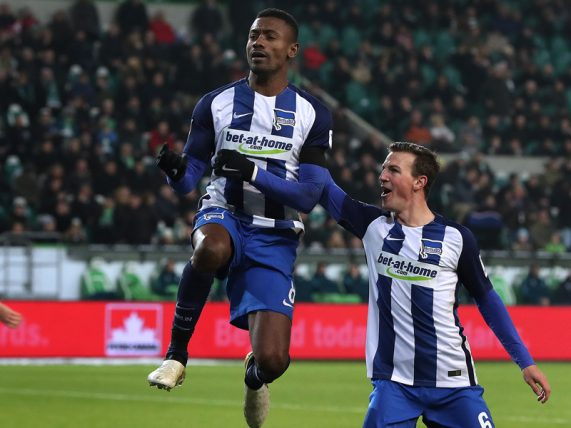 Hertha-BSC-rally-in-second-half-to-overcome-VFL-Wolfsburg